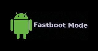 Keneksi Rock Recovery Mode and Fastboot Mode